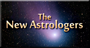 The New Astrologers